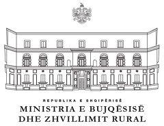 Ministria e Bujqësisë dhe Zhvillimit Rural